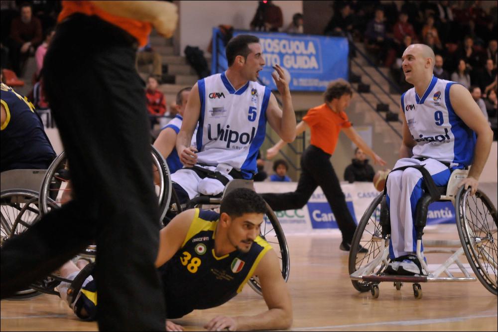 Basket_in_Carrozzina_Briantea_Santa_Lucia
