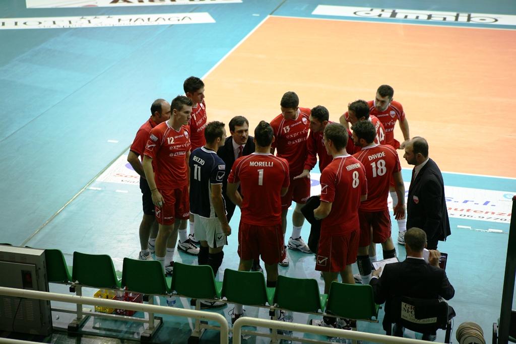 Pallavolo_Molfetta_Vero_Volley