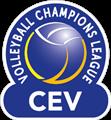 Champions_Volley_Cev