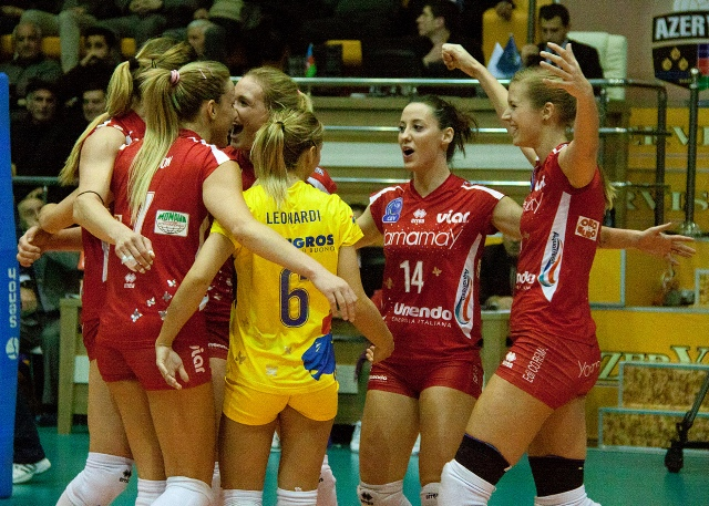Azerrail_Busto_Champions_Volley (2)