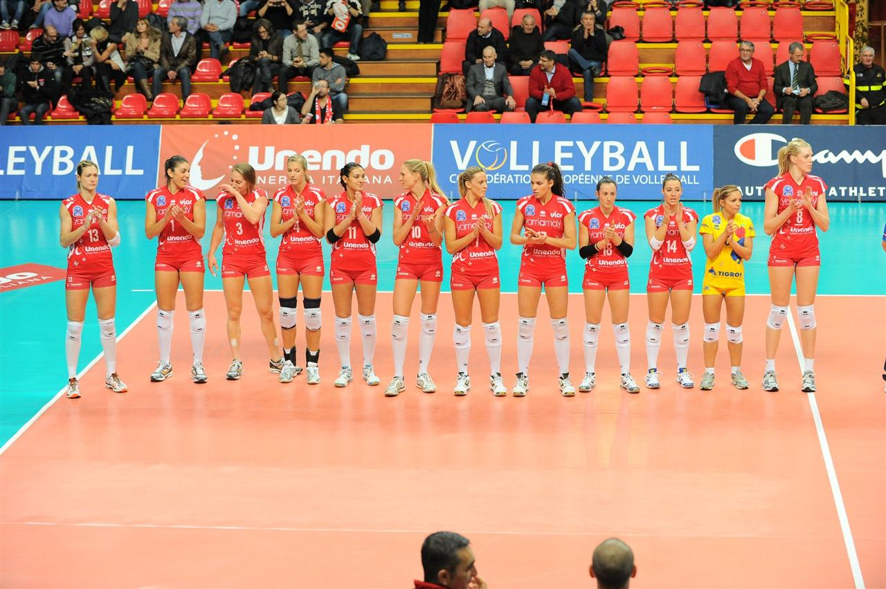 Yamamay_Volley_Rabita_Baku_Champions