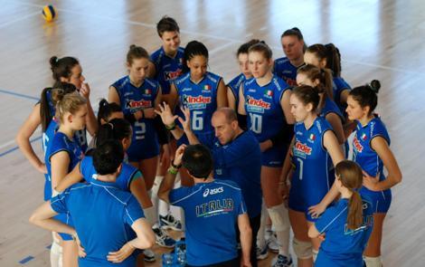 Cadette_Europei_Volley_Femminile