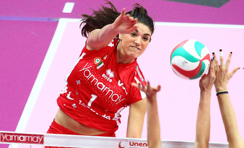 Faucette_Volley_Busto_Yamamay