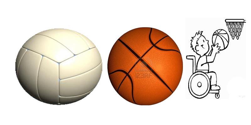 Play_Off_Basket_Volley_Basket_Carrozzina