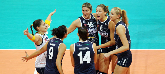 Imoco_Volley_Conegliano