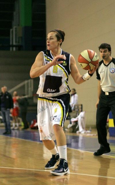 Melissa_fazio_Basket_Femminile_Lavezzini_Parma