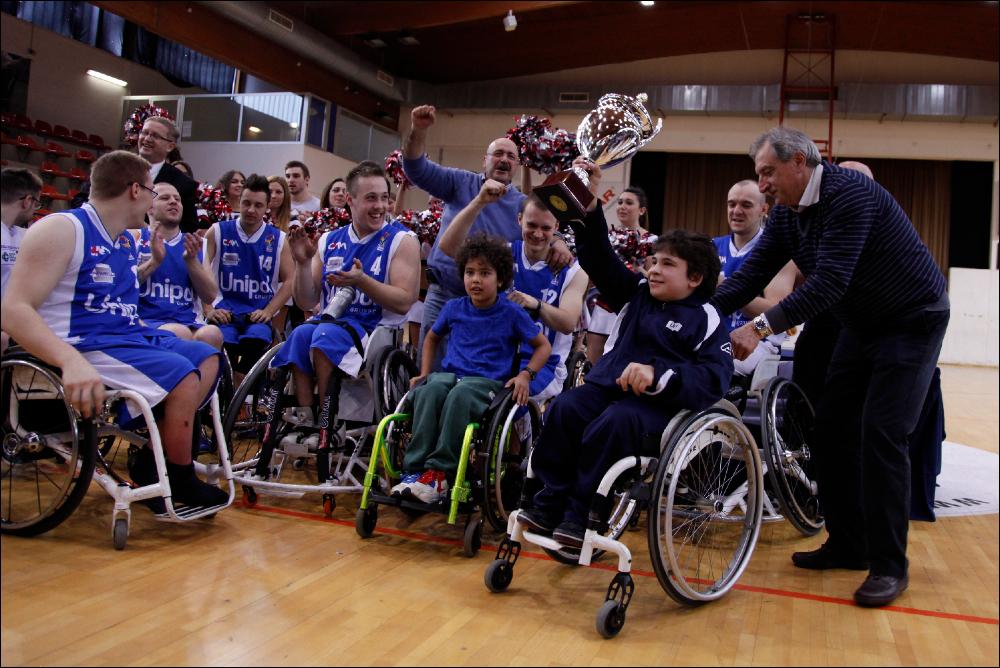 Basket_In_Carrozzina_Briantea_84