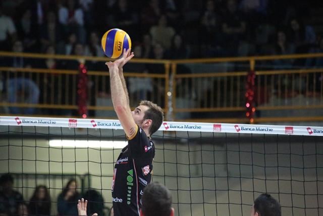 Macerata_San_Giustino_Volley (11)