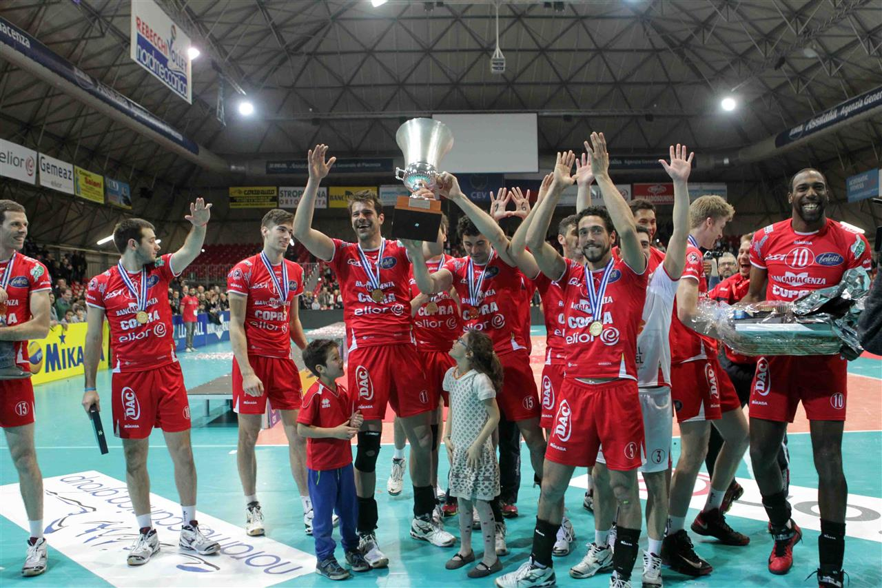 Piacenza_Volley_Challenge_Cup_Maschile (2)