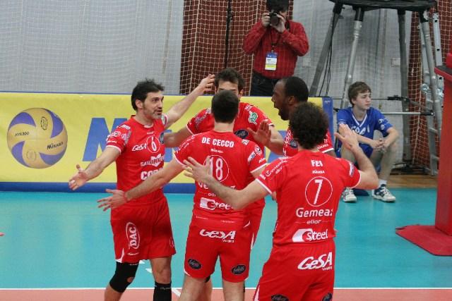 Piacenza_Volley_Challenge_Ufa (1)
