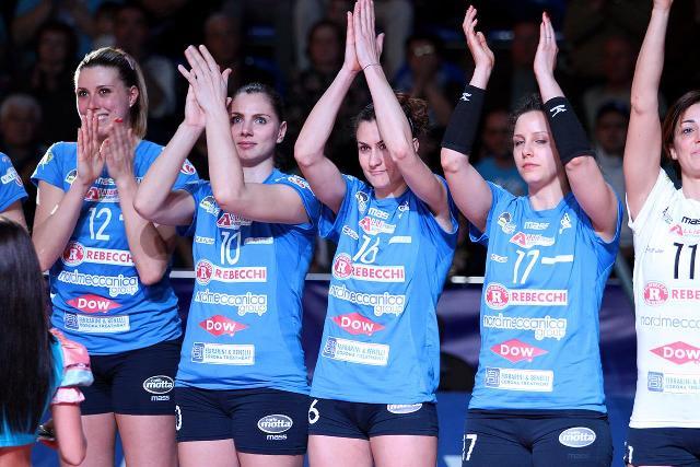 Piacenza_Volley_Femminile_Challenge (16)