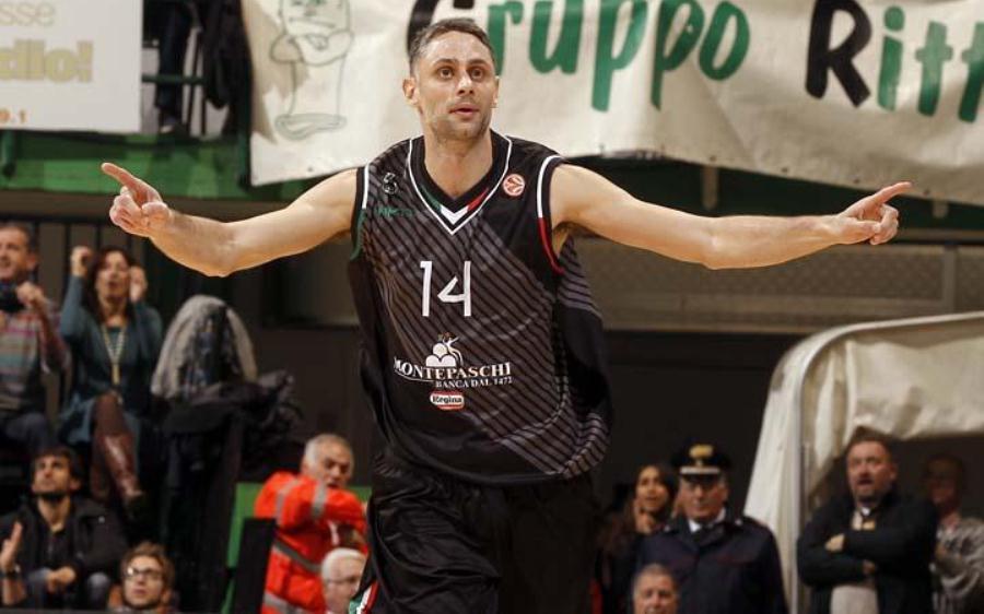 Thomas_Ress_Siena_basket