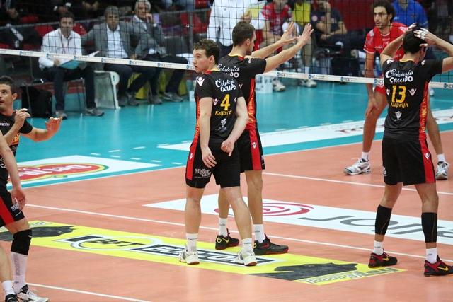 Tonno_Callipo_Vibo_Valentia_Play_Off_Volley_Maschile