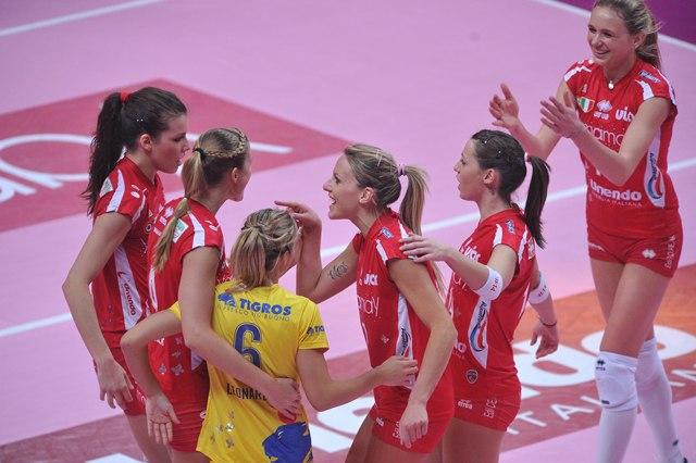 Volley_Femminile_Busto_Arsizio