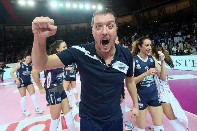 Volley_Femminile_serie_A1_Villa_Cortese_yamamay_Coppa_Italia