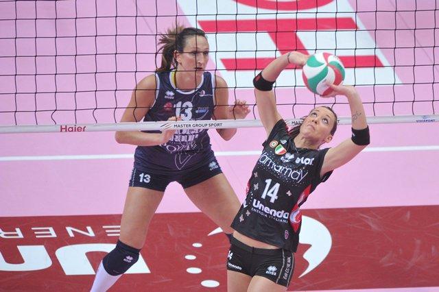 Volley_Femminile_serie_A1_Yamamay_Conegliano (5)