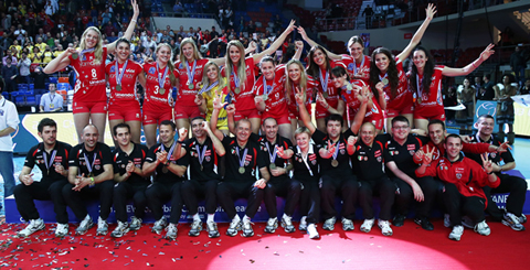 Yamamay_Volley_Champions