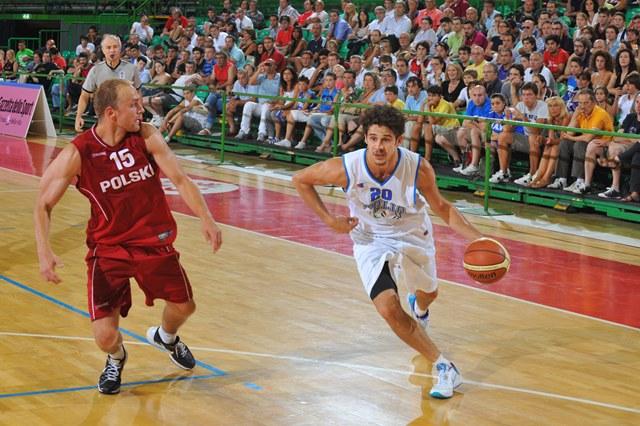 Luca_Vitali_Lega_A_Basket