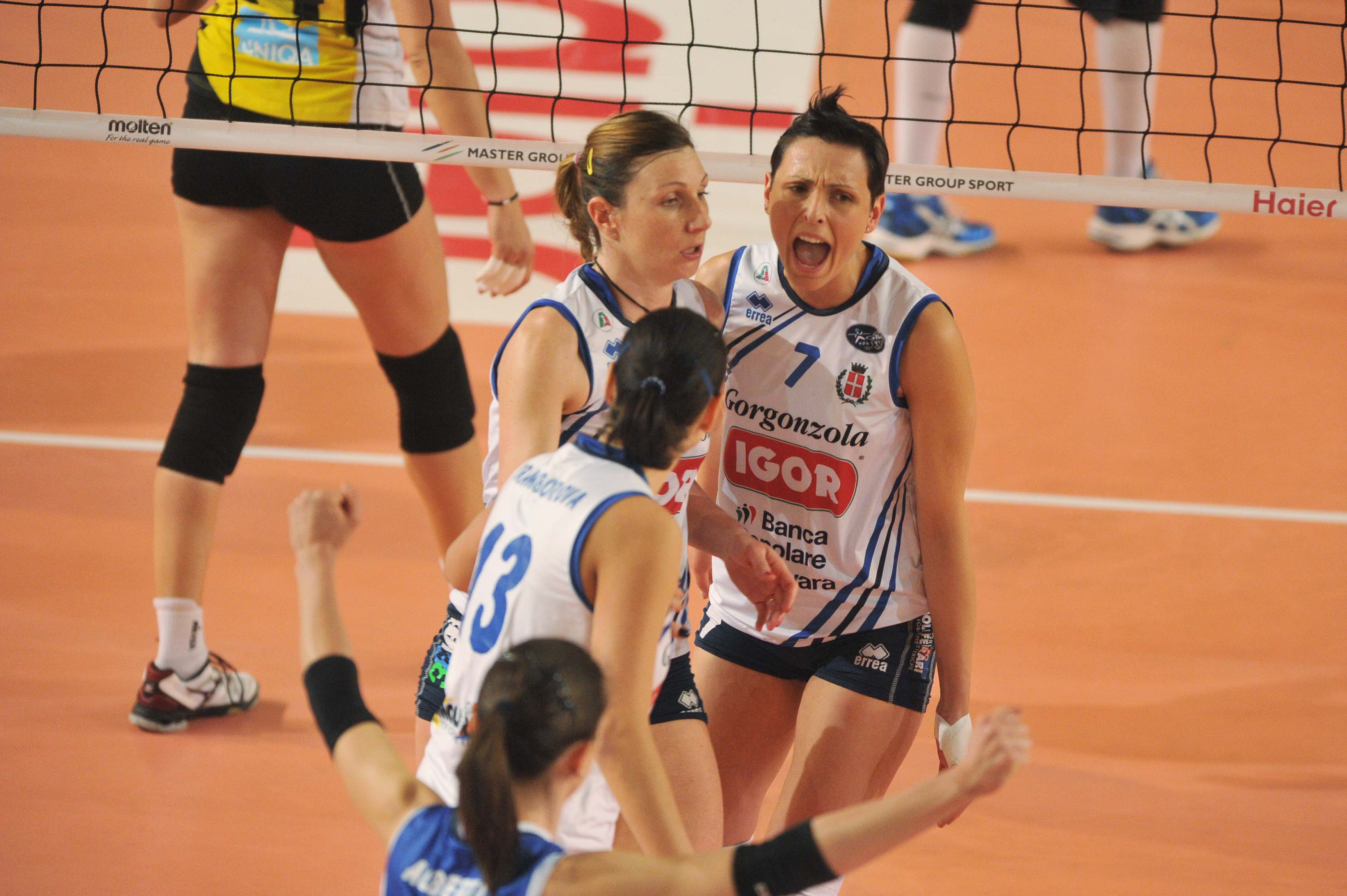 Igor_Gorgonzola_Novara_Volley_Femminile
