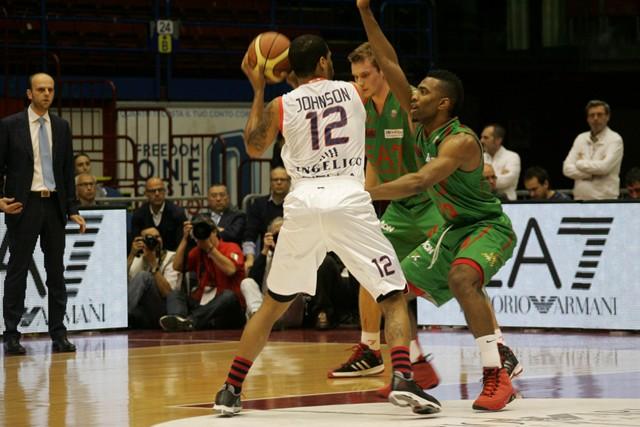 Lega_A_Basket_Milano_Biella (9)