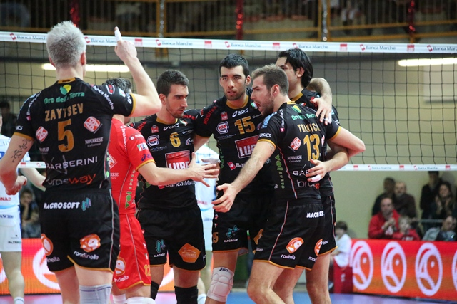 Macerata_Latina_Volley_Maschile_A1_Play_Off