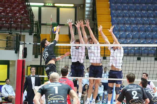 Vero_Volley_Monza_Corigliano (6)