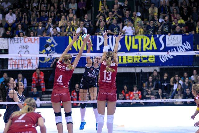Volley_Femminile_A1_Conegliano_Yamamay (13)