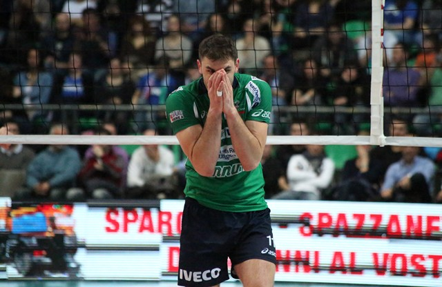 Volley_Maschile_A1_Cuneo_Trento (23)
