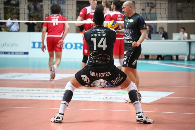 Volley_Maschile_A2_Monza_Corigliano (21)