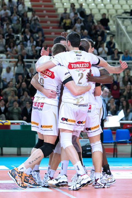 Volley_Maschile_A2_Padova_Sora (16)