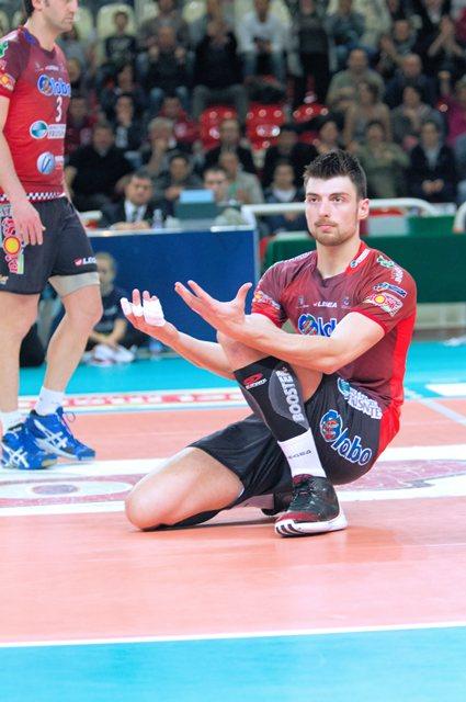 Volley_Maschile_A2_Padova_Sora (9)