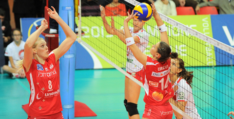 Volley_Femminile_A1