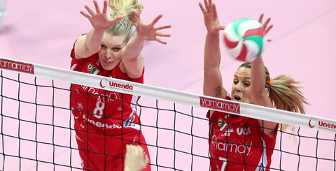 Bauer_Marcon_Volley-Femminile_A1