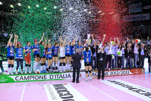 Piacenza_Volley_Femminile