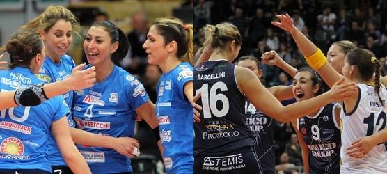 Piacenza_Conegliano_Volley_Femminile_A1