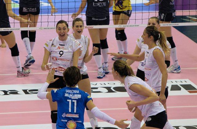 Volley_Femminile_A1_PlayOff_Imoco_Conegliano_Piacenza (16)
