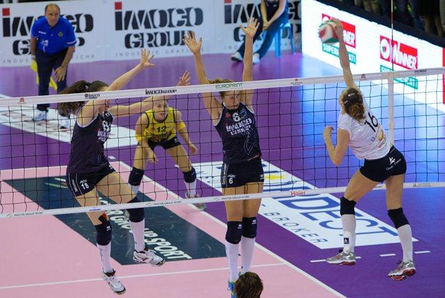 Volley_Femminile_A1_PlayOff_Imoco_Conegliano_Piacenza (19)