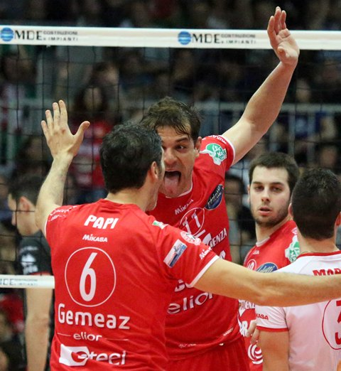 Volley_Maschile_A1_Play_Off_Piacenza_Trento (15)