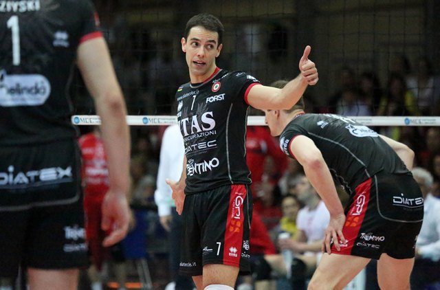 Volley_Maschile_A1_Play_Off_Piacenza_Trento (36)
