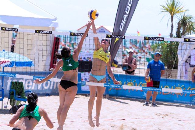 Beach_Volley_Tour (5)