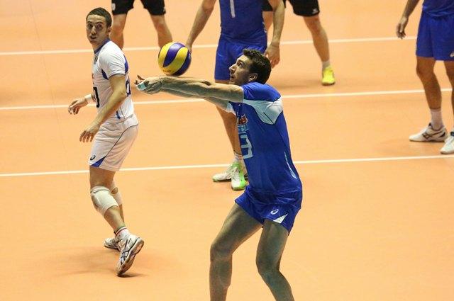 World_League_Italia_Iran