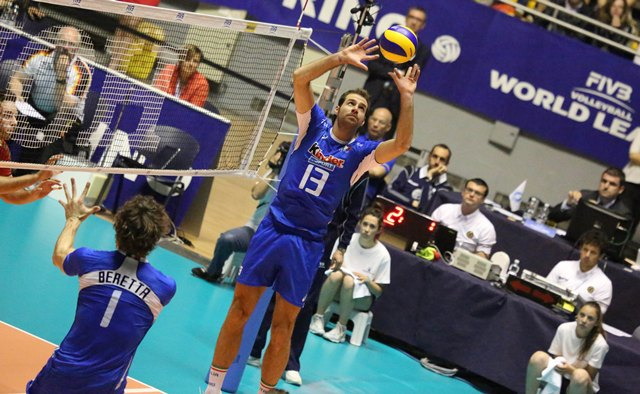 World_League_Italia_Germania_Torino (18)
