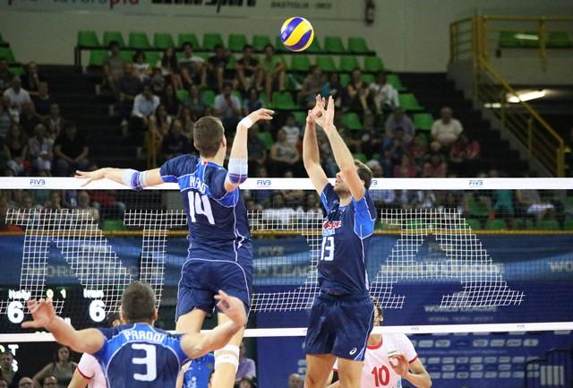 Italia_Iran_World_League_2013