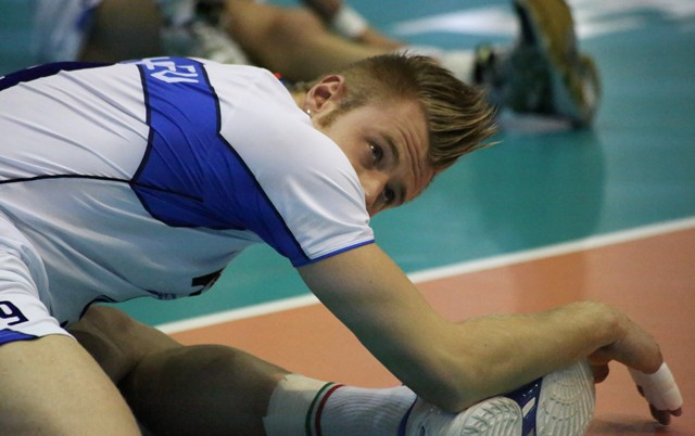 World_League_Italia_Iran_Sassari (6)