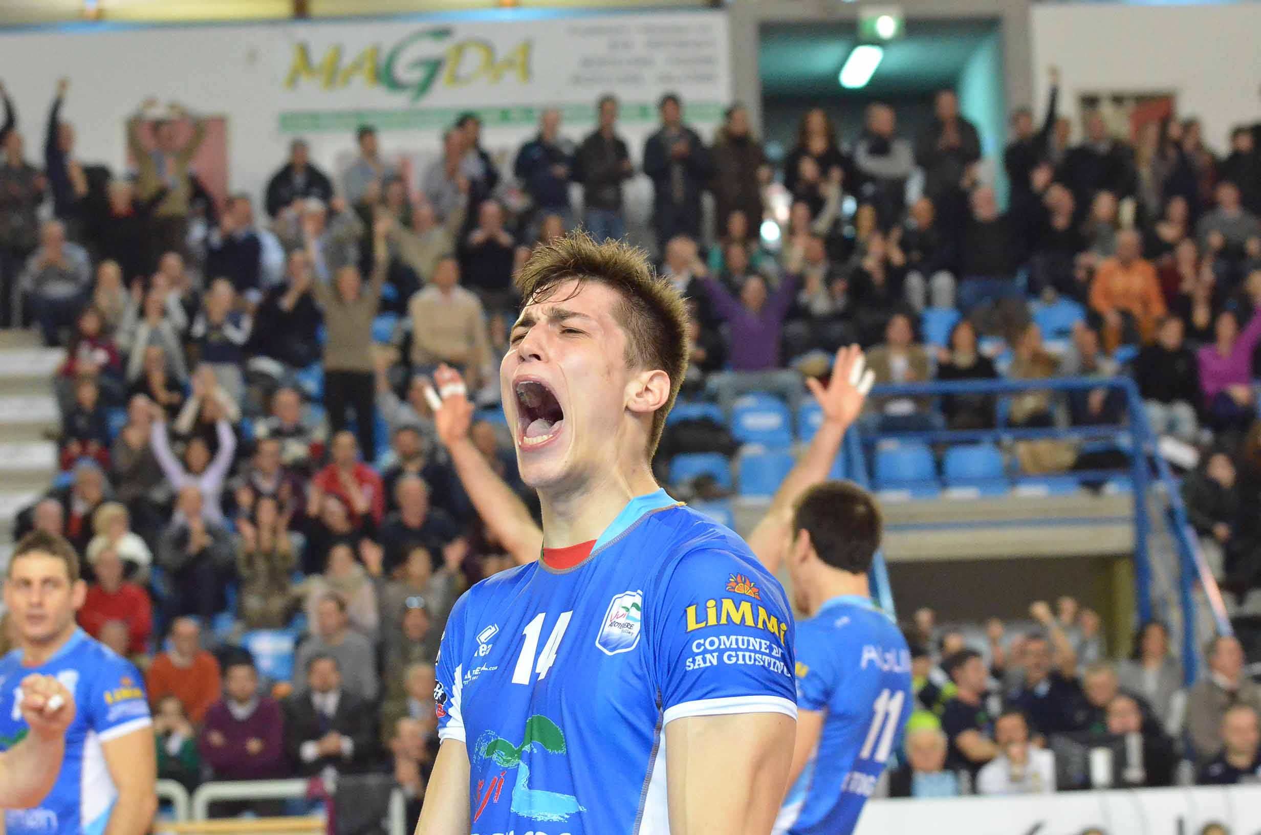 cebulj_Volley-Ravenna