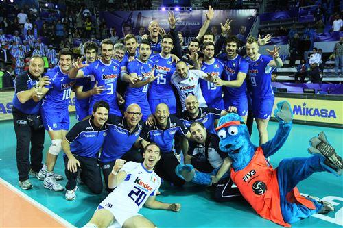 world_league_terzo_posto_italia