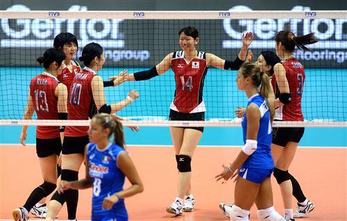Giappone_Italia_World_Grand_Prix