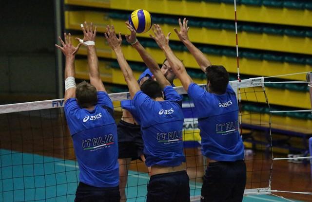 Nazionale_Maschile_Volley (35)