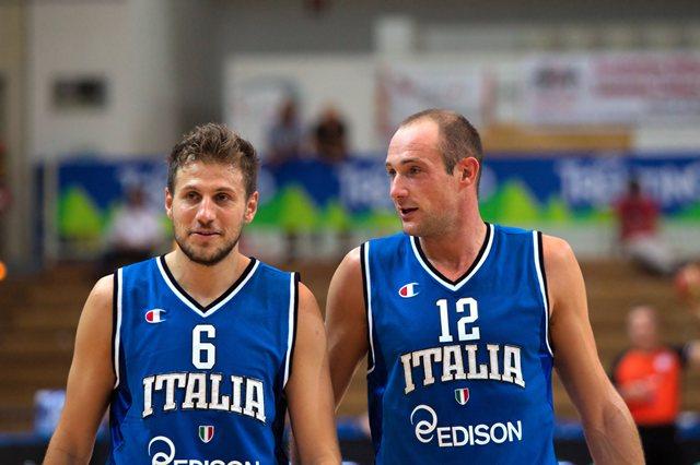 Trento_Cup_Italia_Polonia (12)