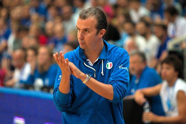 Nazionale_Basket_Maschile